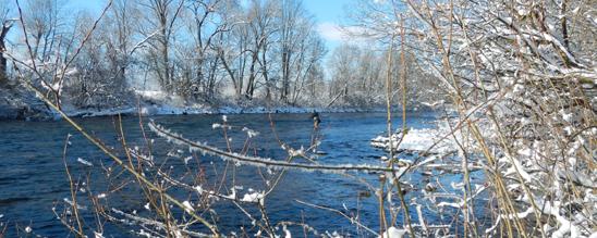 winterfishing_3