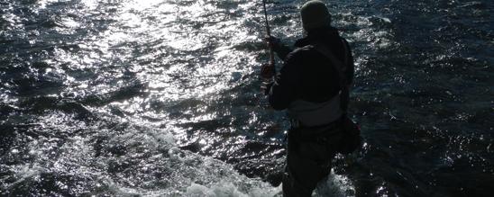 winterfishing_4